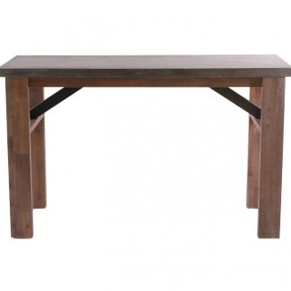 table console zone